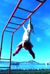 playgroundzero