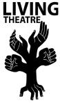 logo_hands