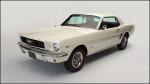 1966-mustang-1